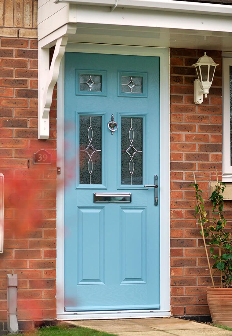 uk availability a1e50 cdca9 Composite Doors   Leamore Windows